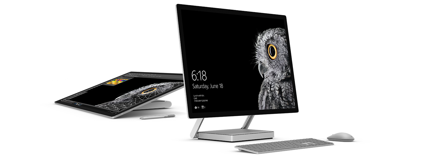 microsoft-surface-studio-5