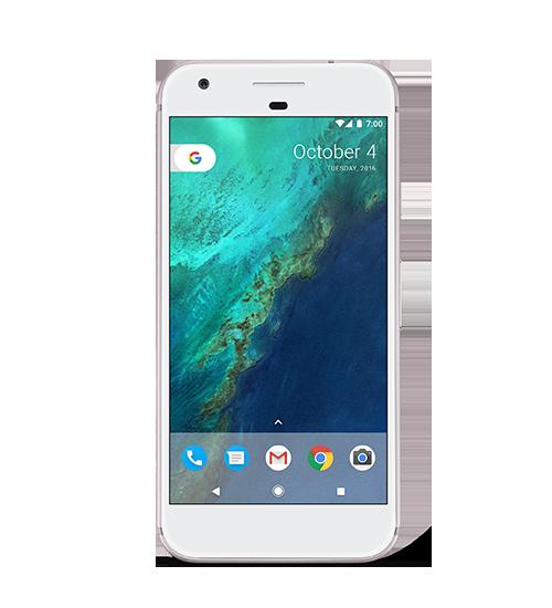 google-pixel-smartphone-1