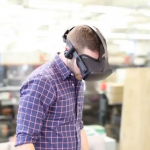 Oculus pregătește primul set de căști VR care nu mai depind de smartphone sau PC