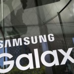 Samsung Galaxy S8 vine la pachet cu un asistent virtual nou