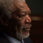 Morgan Freeman este vocea din spatele asistentului personal pregătit de Facebook