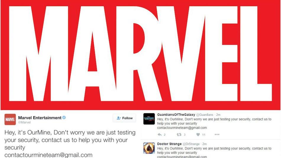 marvel-twitter