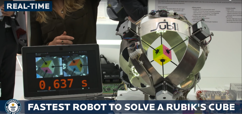 2017-03-08 09_01_39-Watch this robot solve a Rubik's Cube in under a second