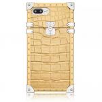 Louis Vuitton – Carcasa care costă cât 7 telefoane iPhone noi