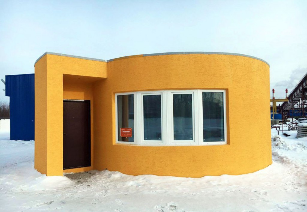 3d-print-casa (4)