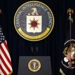 WikiLeaks – Google și Apple declară că au rezolvat o serie din vulnerabilitățile reperate de CIA