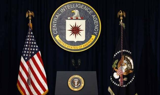 CIA_SUA