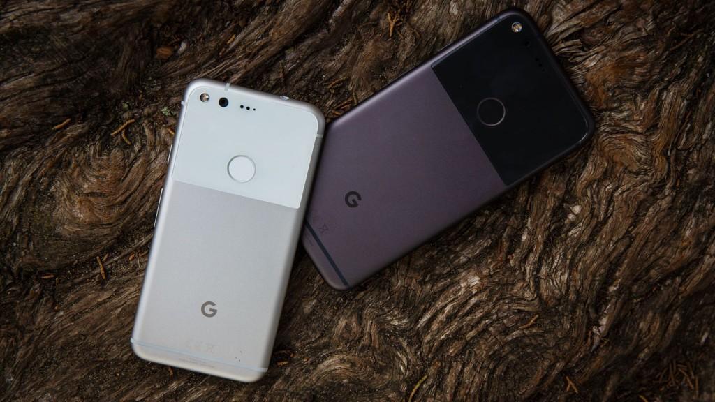 Google-Pixel (1)