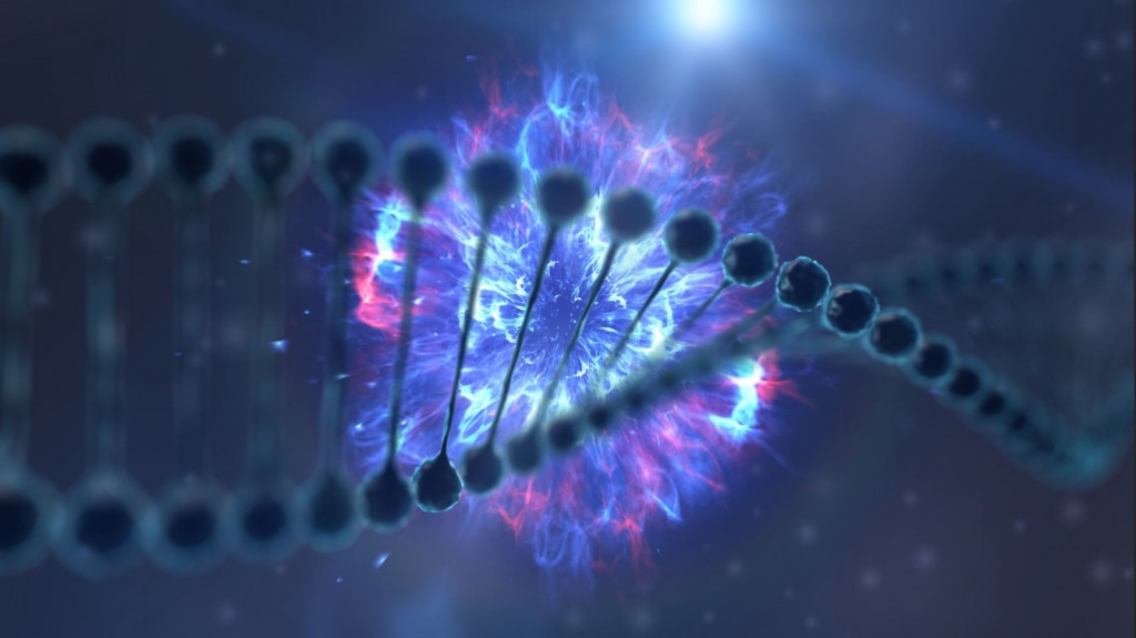 Secventa-Cod-ADN