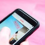 Tinder testează în secret o nouă versiune a aplicației dedicată milionarilor și vedetelor