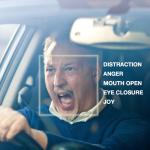 Producătorii autovehiculelor pot folosi inteligența artificială pentru a determina dacă ești nervos, obosit sau fericit la volan