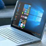 Microsoft amână actualizarea Windows 10 din cauza unor erori de tip Blue Screen of Death