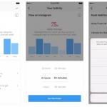 De acum Instagram îți arată câte ore ai folosit aplicația