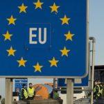 UE implementează teste poligraf bazate pe Inteligență Artificială la frontiere