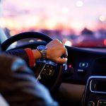 Uber lansează subscripția lunară care te ajută să economisești bani