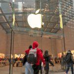 Un tânăr a dat în JUDECATĂ Apple cerând 1 MILIARD daune