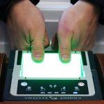 Parlamentul European a VOTAT înființarea unei baze de date BIOMETRICE gigant