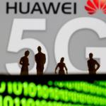Huawei lansează PRIMUL echipament de comunicații 5G pentru automobile