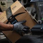 Amazon înlocuiește proprii angajați cu roboți performanți