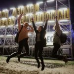 Electric Castle 2018 – Prima scena ECO din Romania