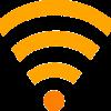 Tutorial - 5 paşi pentru un semnal WiFi excelent